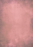 Влияние grunge пакостного градиента красное пакостное текстурировало предпосылку Стоковые Изображения