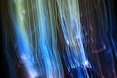 Влияния фото, предпосылка, светлая абстракция стоковые фотографии rf