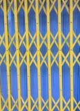 В торговом центре Стоковая Фотография RF