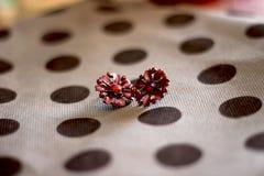 Влюбленность женщин Стоковая Фотография RF