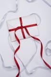 Габарит рождества Стоковое фото RF