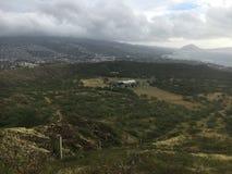 Гавайские островы maui стоковая фотография