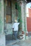 Гавана Стоковые Изображения RF