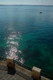 гавань Стоковое Фото