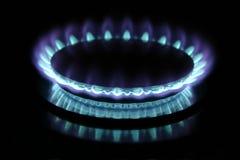 газ горелки стоковое фото rf