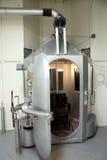 газ камеры Стоковые Изображения RF
