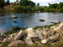 Гаити Стоковое Фото