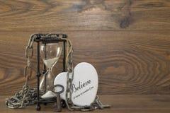 Гайки, источник витальности и здоровье максимума Стоковая Фотография RF