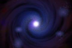 галактика бесплатная иллюстрация