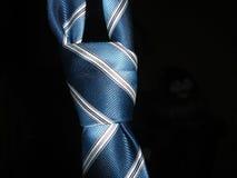 галстук стоковое фото