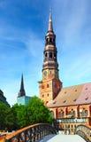 Гамбург стоковые изображения rf