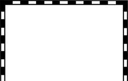 гандбол цели иллюстрация вектора