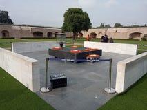Ганди Ghat стоковые изображения