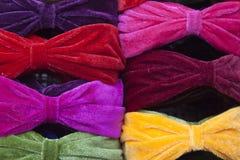 галстукы Стоковое Изображение RF