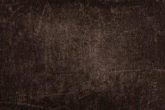Гальванизированный стальной лист полный Стоковые Изображения
