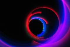 галлюцинация Стоковые Изображения RF