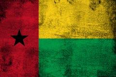 Гвинея-Бисау иллюстрация штока