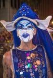 Гей-парад Лас-Вегас Стоковые Изображения RF