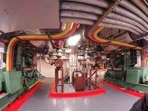 генераторы Стоковые Изображения