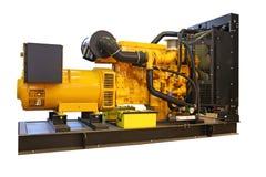 генератор стоковые фотографии rf