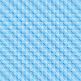 геометрическая картина безшовная Графический дизайн моды также вектор иллюстрации притяжки corel Конструкция предпосылки Abstr об Стоковые Фото