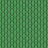 геометрическая картина безшовная Стоковые Фотографии RF
