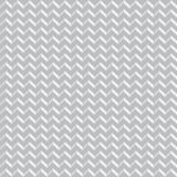 геометрическая картина безшовная бесплатная иллюстрация