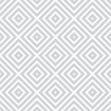 геометрическая картина безшовная иллюстрация вектора