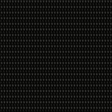 Геометрическая картина волокна углерода Стоковое Фото
