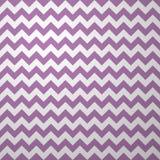 Геометрическая картина ткани вектора волны Плоская текстура Backgro волн Стоковая Фотография RF