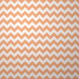 Геометрическая картина ткани вектора волны Стоковые Фото