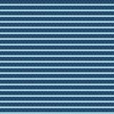 геометрическая картина Холодные красочные предпосылки Стоковые Изображения RF