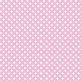 геометрическая картина Холодные красочные предпосылки Стоковые Фото