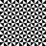геометрическая картина Стоковые Изображения RF