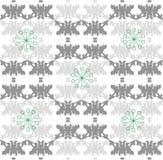 геометрическая линия Стоковая Фотография