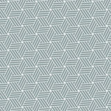 Геометрическая орнаментальная предпосылка картины Шаблон векторной графики Стоковое Фото