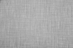 Геометрическая предпосылка картины Текстура оформления симметрии Стоковая Фотография