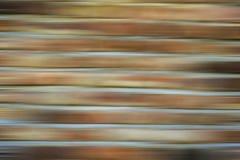 Геометрическая предпосылка картины Текстура оформления симметрии Стоковая Фотография RF