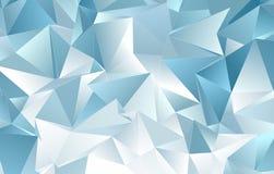 геометрическая текстура стоковое изображение rf