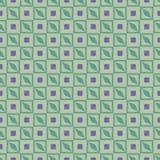 Геометрические обои 56 Стоковые Фотографии RF