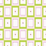 Геометрические обои 63 Стоковые Фото