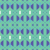 Геометрические обои 68 Стоковые Фотографии RF