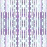Геометрические обои 72 Стоковые Фото