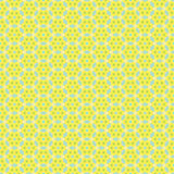 Геометрические обои 75 Стоковое Изображение RF