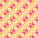 Геометрические обои 85 Стоковое Фото