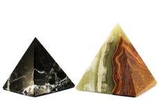 геометрический предмет Стоковая Фотография