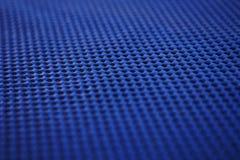 геометрическое абстрактной предпосылки голубое Стоковое Изображение RF