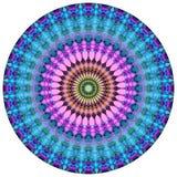 геометрическое мандала бесплатная иллюстрация