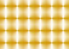 геометрическое предпосылки декоративное Стоковое Фото