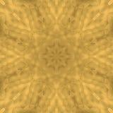 Геометрическое предпосылки текстуры золота металлическое симметрия бесплатная иллюстрация